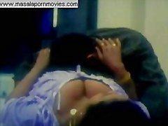 asian big boobs hidden cams