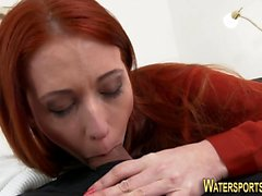 blowjob fetish hd