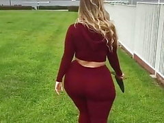 voyeur hd videos big ass