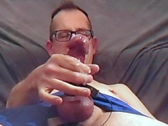 gay amateur cum tributes handjobs masturbation