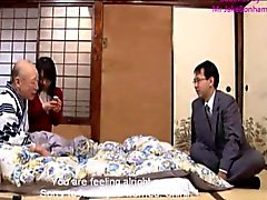 asian fingering japanese old young upskirt
