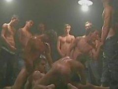потный джок чешский оргия гей