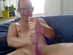 Let's come sounding and enjoy my cumshot repeats