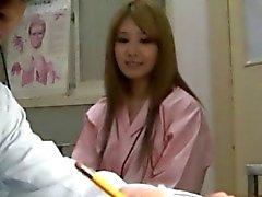 asiatique fétiche japonais étudiant uniforme
