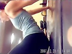 hidden cams russian voyeur