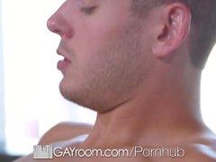 gayroom hd brenner-bolton compilation anal-sex