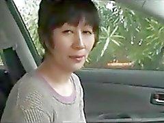 aasialainen japanilainen erääntyy milfs