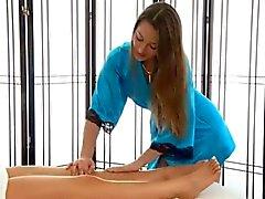 милашки куннилингус лесбиянки массаж