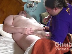 amateur gay blowjob gay fat gays gay gays gay hd gays gay