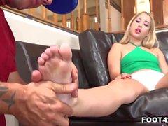 blowjobs cumshots jalka fetissi teräväpiirtovideoita