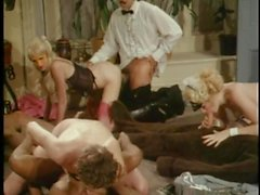 anal blowjobs cumshots orgy