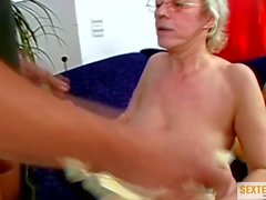 hardcore interracial milfs old young