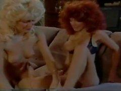 parmak porno kızıllar