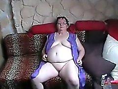 amador boquete gordura avó