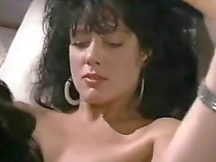 cumshots blowjobs pornstars