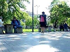 pisse uro - au - publics public compilation pissing
