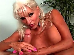 big boobs big cocks blonde