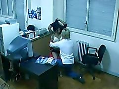kantoor kantoor neuken kantoor porno video's office sex