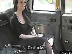 amateur blowjob brunette european hd