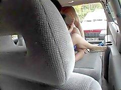 amateur allemand nudité en public triplettes voyeur