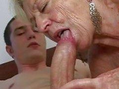 åldern avsugning kuk sugande kön hungriga mammor fellation knulla