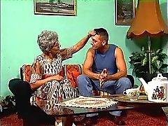 rijpt grannies
