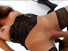 big tits shamale masturbation shamale shemales shamale solo shamale stockings shamale
