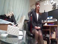 japanse amateur panty seksspeeltje office sex