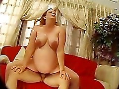 zwanger amateur fetisch prego