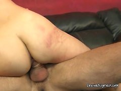 big cocks blonde close-up hardcore latin