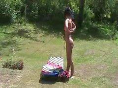 flashing milfs public nudity upskirts voyeur