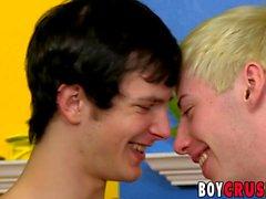 gay twinks