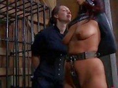 bdsm bdsm amante lésbica escravidão cruéis cenas de sexo dominação