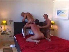 gay men amateur masturbation