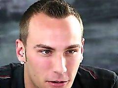big kranar glad suga bög cumshot bögen homofile gay hunkar gay