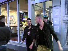 bareback gay big cocks glad kuk glad europeisk gay