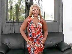 black booty black girl schwarzen pussy schwarze titten