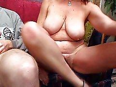 casal sexo vaginal sexo oral sexo anal maduro
