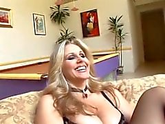 julia ann ass big-ass boobs