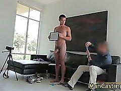anal barebacking big cock blowjob