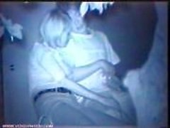 amateur asian couple hidden cam