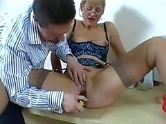 british matures sex toys