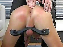 anal dildos gay