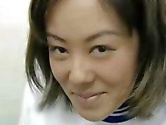amateur poilu massage asiatique hardcore