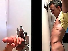 любительское гей blowjob к гомосексуалистам гомосексуалисты gay glory holes gay
