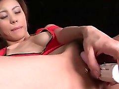 asiático peitos grandes fetiche peludo japonês