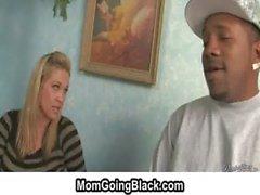 mature noir interracial