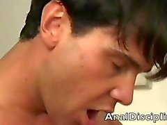anal hardcore masturbation