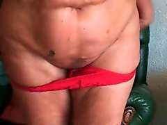 big boobs blonde brunette hd masturbation