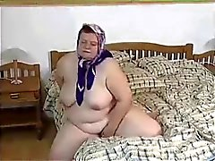 bbw nonne